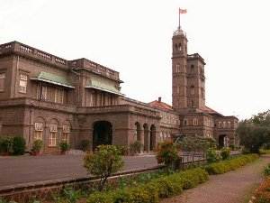 Old Varsities gets heritage status
