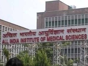 AIIMS MBBS Counseling from 10th July