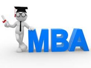 MBA admission at IMU, Chennai