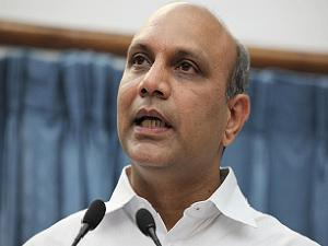 HRD Minister for 'Inclusive' Higher Ed'n