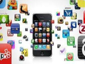 46Colleges in Karnataka using Edu'n Apps