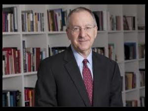 Cornell President -