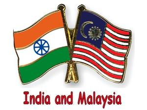 Malaysia's view for tie-ups with IIT's