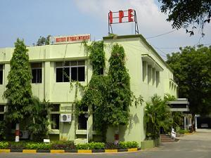 PGDM Admission at IPE, Hyderabad