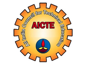 AICTE signs MoU with (AACC)