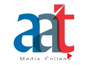 AAT Academy for Media & Entert...