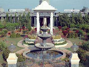 PG Program admissions @Alagappa Varsity