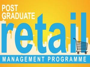 AIMA: PG Program in Retail Management