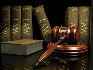 Law Courses admission @Panjab University