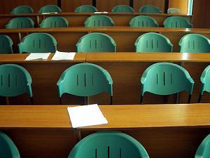 Max seats are left vacant in Maharashtra