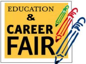 Seventh India Education & Career Fair