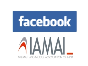 IAMAI & Facebook Partner on Education