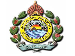 Distance courses @Mangalore University