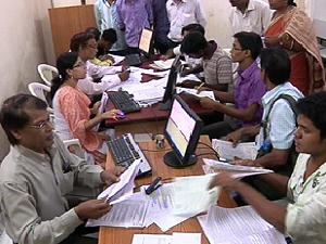 Medical courses Counselling from July 22