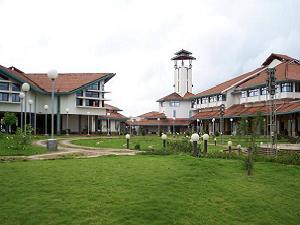 PG Program Admission at IIM Kozhikode