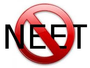 SC Bans NEET. What next?