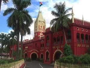 Odisha HC reserves NEET verdict