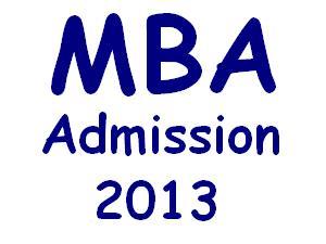 MBA & MCA @Acharya Nagarjuna University