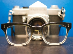 Building your career as an 'Optometrist'