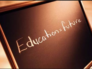 Ensure quality of Education: Study