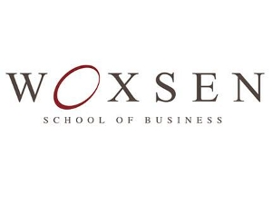Woxsen School of Business to start class