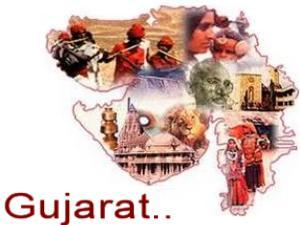 Gujarat is Bad for Education: Economist