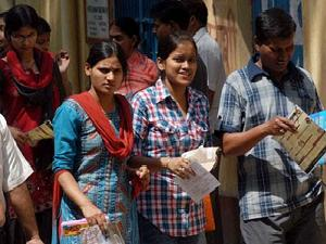 Extended counselling for KCET candidates