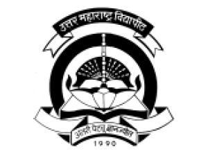 MBA at North Maharashtra University