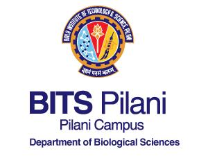 BITS Pilani- Vacancies of JRF positions