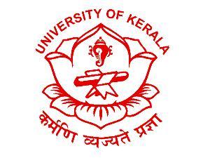 MBA Admission at Kerala University
