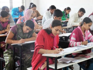 CBSE CTET July 2013 results in September