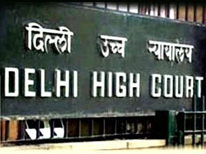 HC aks GGSIPU to consider DU students