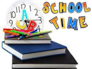 New timings for schools in Goa