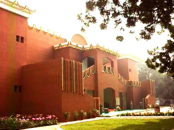 College of Art, Delhi