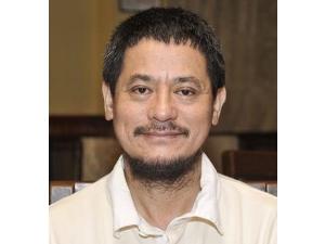 IGNOU appoints New pro-vice-chancellor