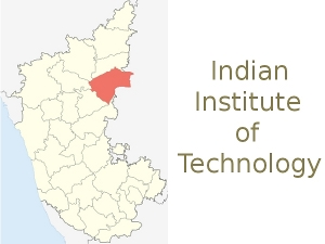 Karnataka to setup new IIT in Raichur