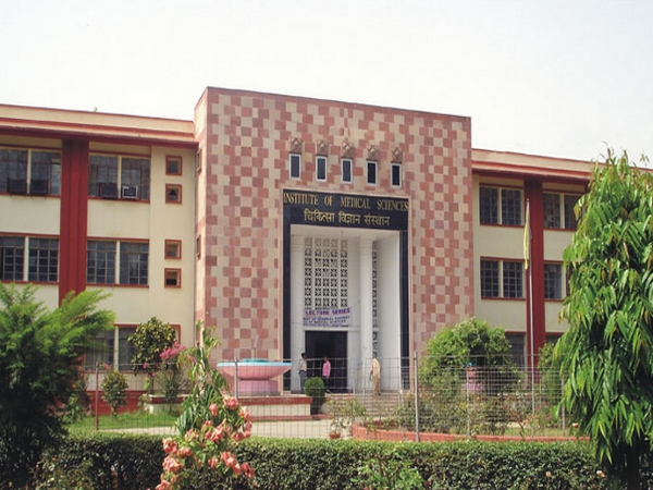Institute of Medical Sciences, BHU, Varanasi