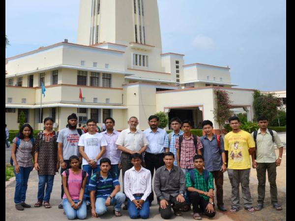 18 Board Toppers join BITS Pilani