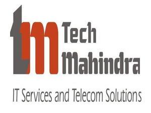 Tech Mahindra to impart IT skills