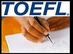 New TOEFL Test Dates are added for India