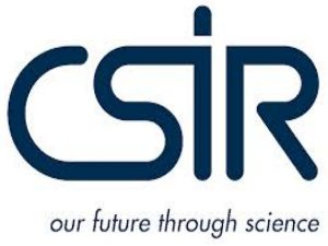 CSIR's to Focus on Rural and Small Towns