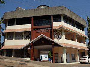 M.B.L & LL.M courses @Kerala Law Academy