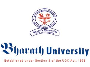BHARATH University collaborates with SAP