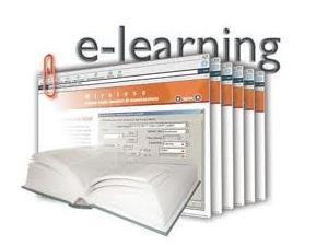 Essar Foundation- E-Learning Facilitator