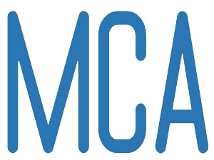 CEE Kerala offers MCA course admissions