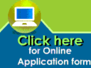 NU's New Portal with ONLINE facilities.