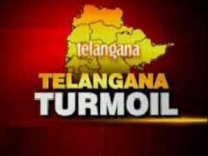 Telangana hit educational research plans