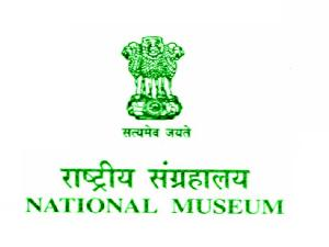 Certificate programme @ National Museum