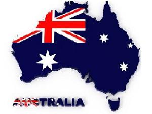 India-Australia Counselling Division