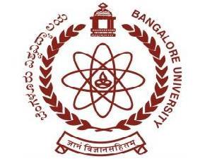 PG Courses Admission @Bangalore Varsity